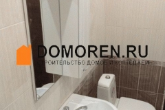 remontvan13_result