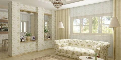 Дизайн квартир-студий площадью менее 30 кв м - YouTube