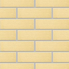 Плитка клинкерная фасадная, 244x71x10мм