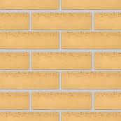 Плитка клинкерная фасадная, 240х71х10мм