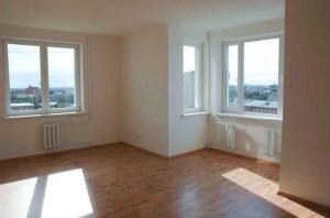 Косметический ремонт квартир в Оренбурге
