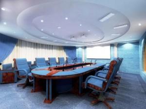Ремонт офисов в Оренбурге