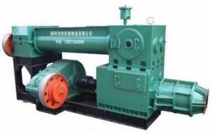 Оборудование для производства клинкера