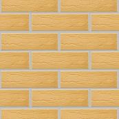 Плитка клинкерная фасадная, 240x71x10мм, Песочный накат ДУБ с подпалиной